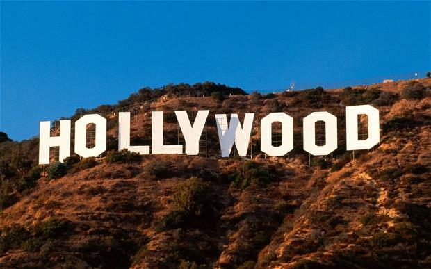 Hollywood: ancora una volta vincono gli uomini nei numeri!
