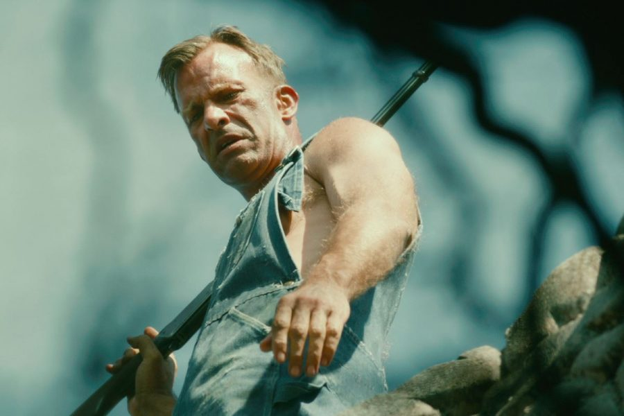 """""""1922"""": ecco il trailer del nuovo film tratto dalla novella di Stephen King"""