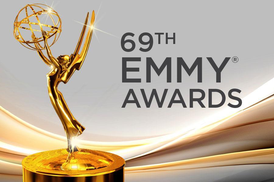 Domenica 17 settembre tornano gli Emmy Awards!