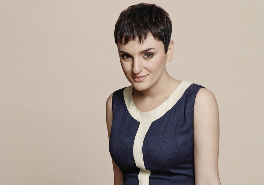Arisa firma con la Sugar: sciolto il contratto con la Warner Music Italia