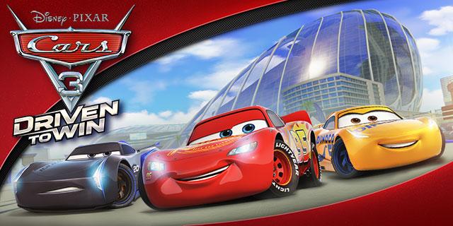 """Box Office: ottimo l'esordio di cartoon come """"Cars 3"""" e """"Cattivissimo Me 3"""""""