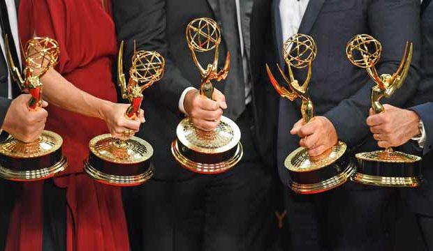 Emmy Awards 2017: ecco la lista di tutti i premiati!