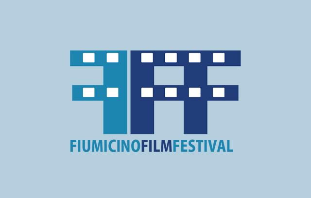"""""""Fiumicino Film Festival"""": si è conclusa la rassegna cinematografica!"""
