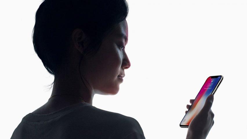 """""""Face ID"""": ecco i vip a rischio sosia con il riconoscimento facciale Apple"""