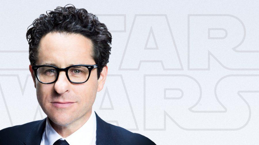 """J.J. Abrams torna a """"Star Wars"""": sarà lui a dirigere l'episodio IX!"""