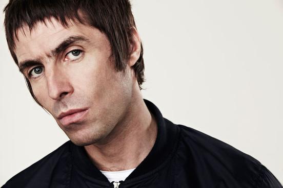 Liam Gallagher e le nuove polemiche contro il fratello Noel