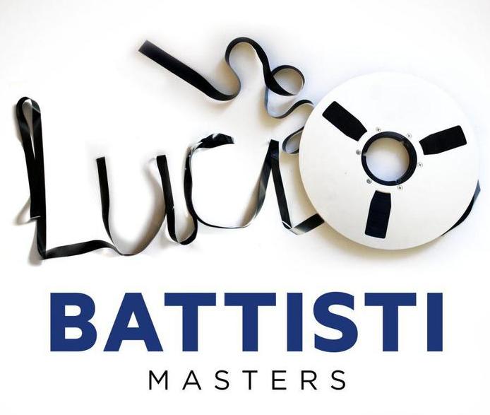 Master: Lucio Battisti come non l'avete mai ascoltato!