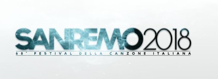 Festival di Sanremo 2018: 646 nuove proposte per la sezione giovani!