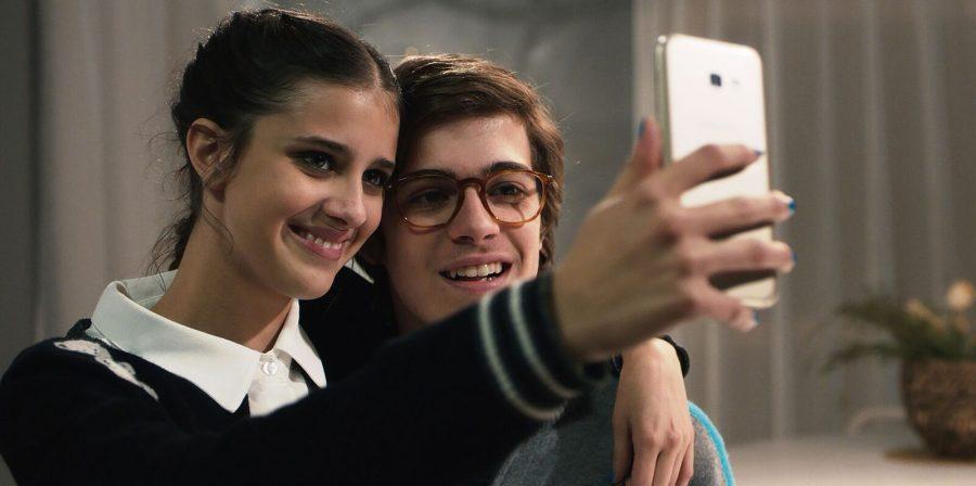 """""""Sconnessi"""": trailer del film, al cinema dal 22 febbraio"""