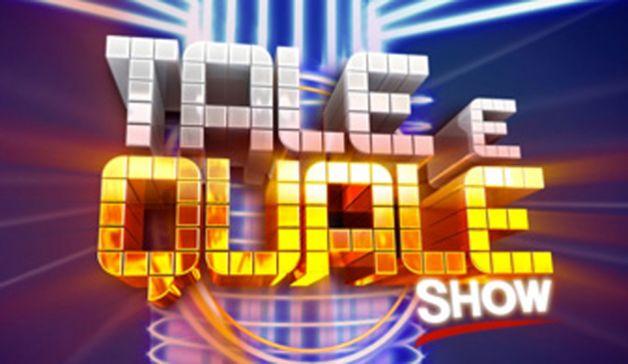 """""""Tale e Quale Show"""": venerdì il via al programma, fra tradizione e novità"""