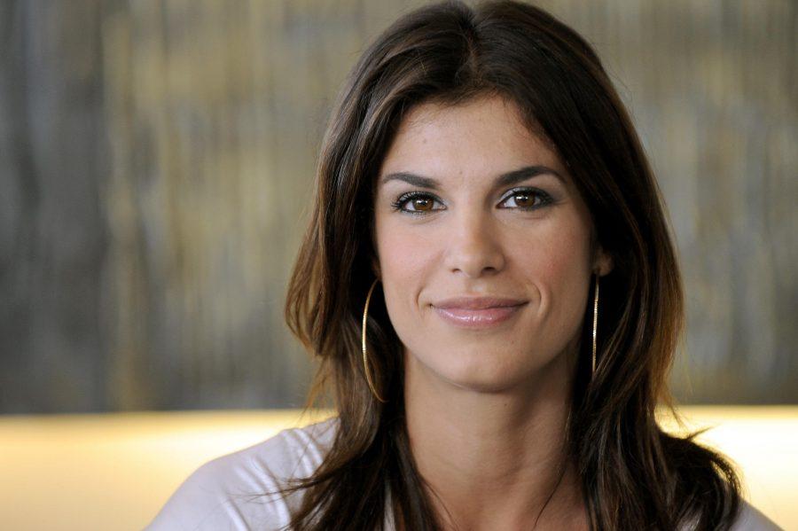 Buon compleanno Elisabetta Canalis, che oggi compie 39 anni!