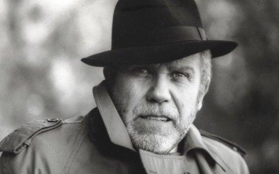 Addio Gastone Moschin: il grande attore si è spento ieri ad 88 anni