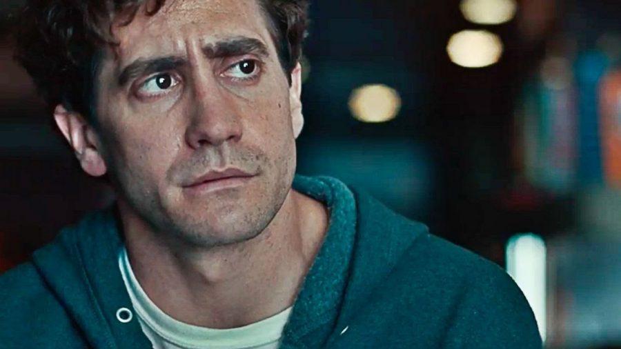 """""""Stronger"""": la nuova toccante interpretazione di Jake Gyllenhaal"""