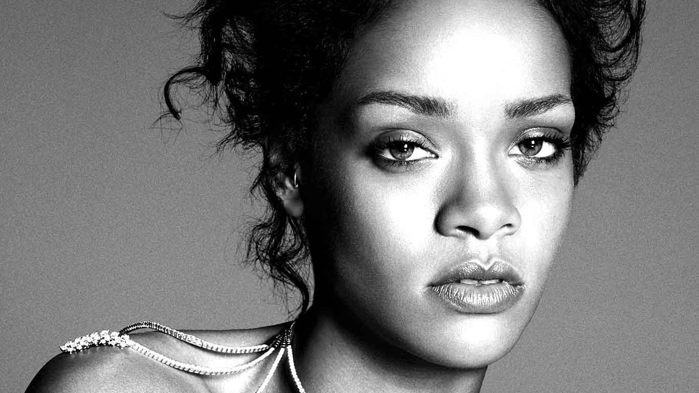 """In arrivo nel 2018 un documentario dedicato a Rihanna"""
