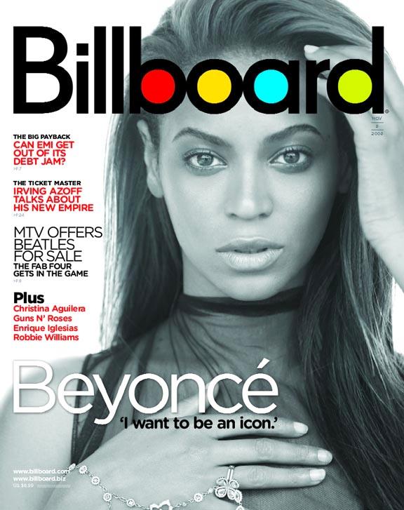 Billboard rivedrà il metodo di calcolo: ora conta anche lo streaming!