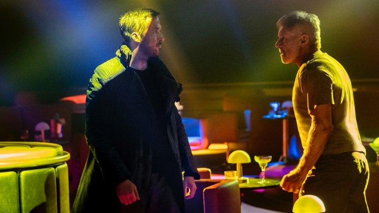 """""""Blade Runner 2049"""": rilasciato il final trailer ufficiale del film"""