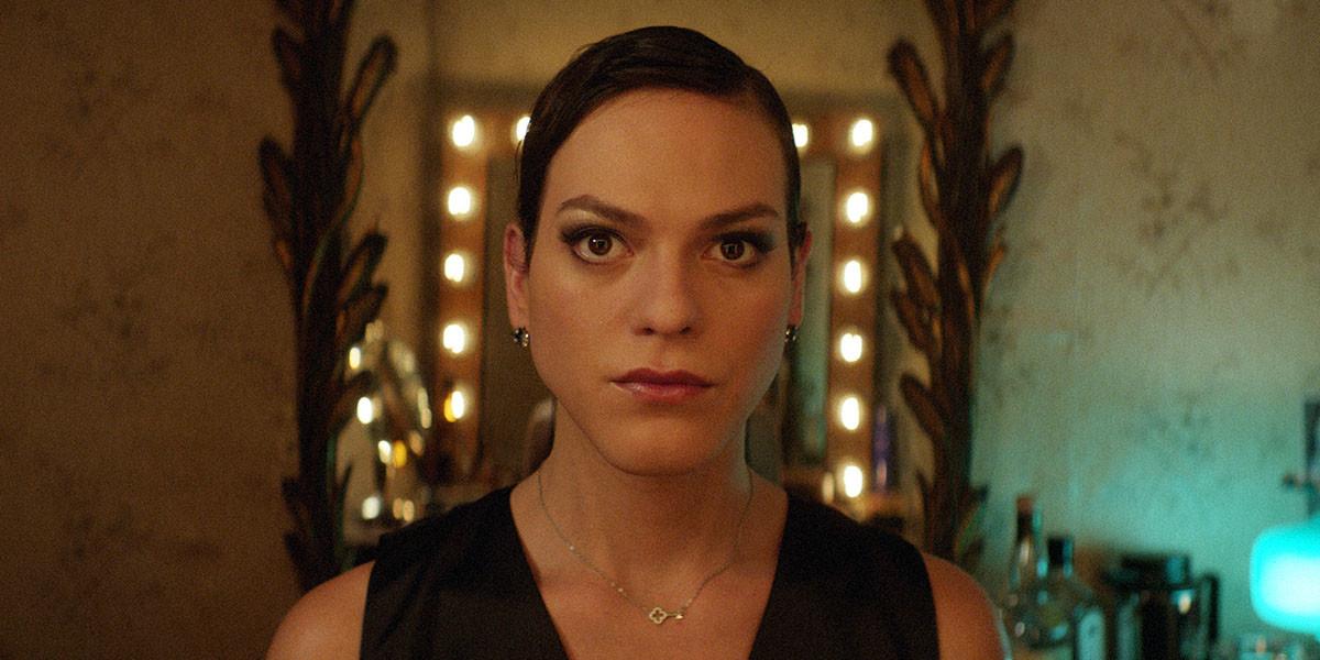 """""""Una donna fantastica"""": il film cileno candidato agli Oscar è al cinema"""