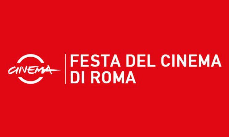 Festa del Cinema di Roma: ecco i film e alcuni ospiti!
