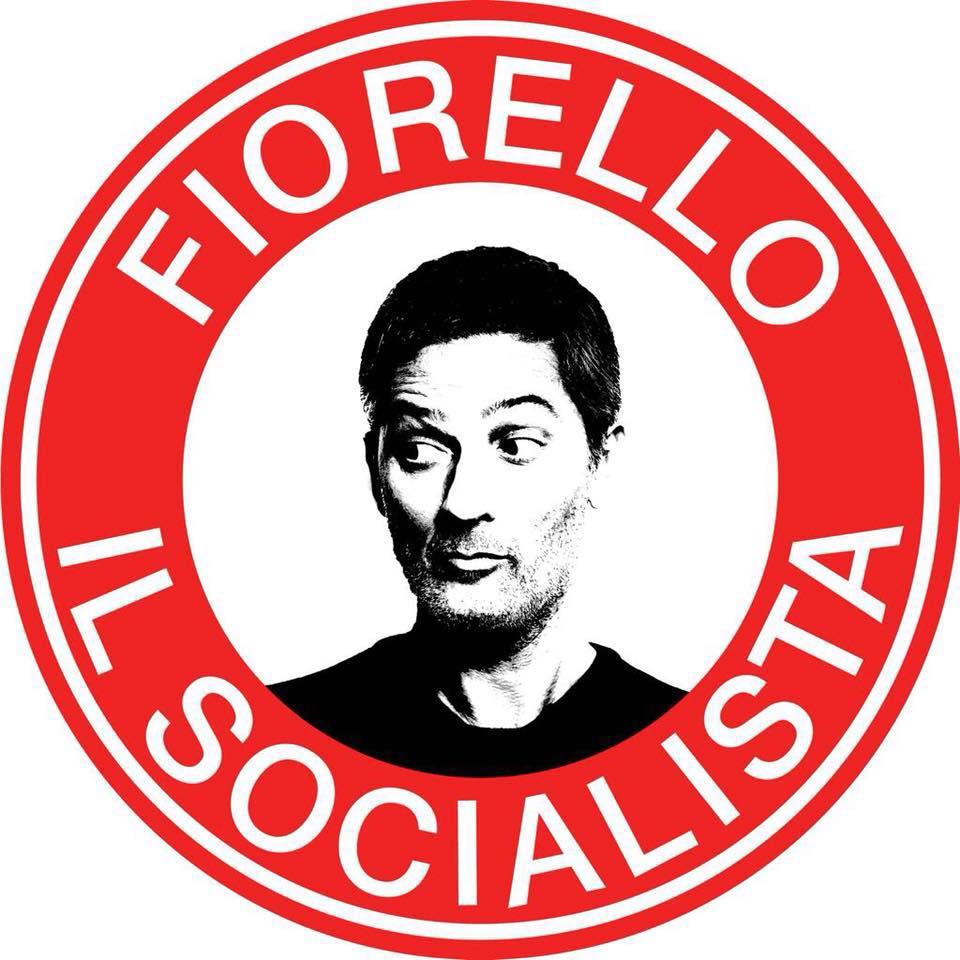 """Fiorello: il ritorno a Radio Deejay con lo show """"Il Socialista""""!"""