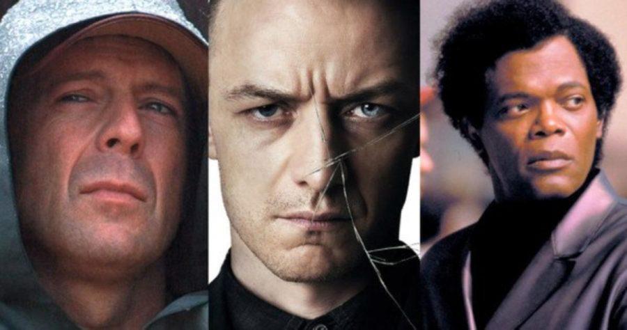 """""""Glass"""": sono iniziate le riprese del sequel di """"Split"""" e """"Unbreakable"""""""