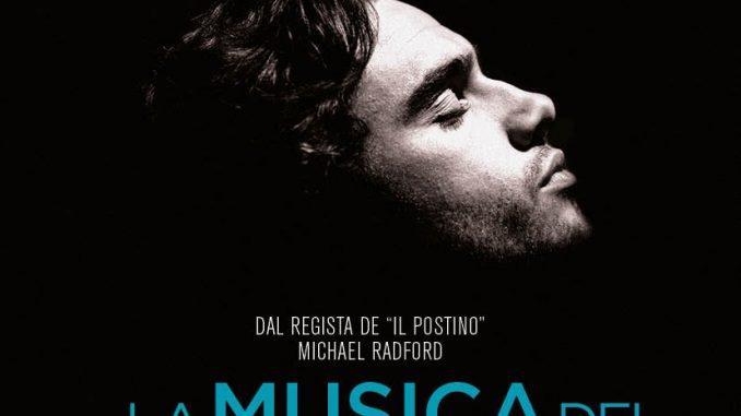 """""""La musica del silenzio"""": ieri sera il film su Andrea Bocelli"""