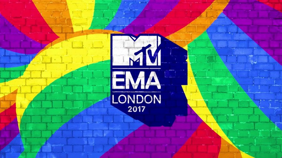 MTV EMAs 2017: ecco chi c'è in nomination!