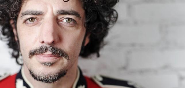 Intervista esclusiva a Max Gazzè: la musica e il mio rapporto con i fan