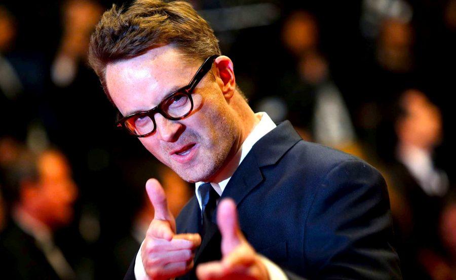 Il regista Nicolas Winding Refn lancia un nuovo servizio streaming gratuito