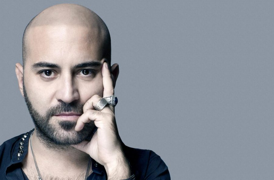 Premio Tenco: ad aprire la nuova edizione sarà Giuliano Sangiorgi