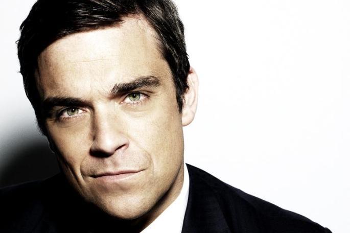 Robbie Williams ha annullato dei concerti per gravi problemi di salute