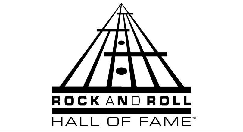 Rock and Roll Hall of Fame 2018: ecco chi sono i candidati!