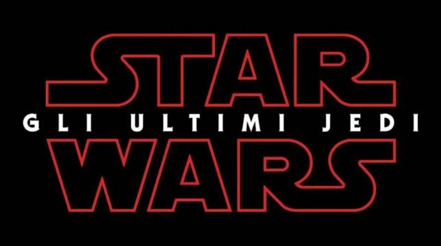 """""""Star Wars – Gli ultimi Jedi: nuovo trailer ufficiale italiano!"""