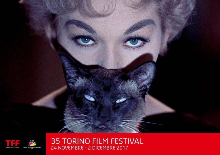Torino Film Festival 2017: annunciati i film di apertura e chiusura