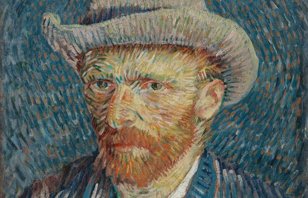 Van Gogh in mostra a Vicenza con 129 opere dal mondo