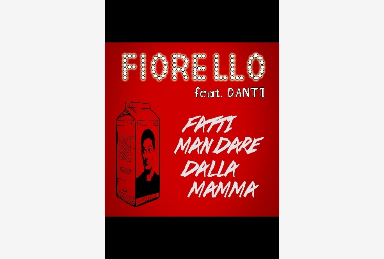 """""""Fatti mandare dalla mamma"""": Fiorello e Danti a sorpresa in radio!"""