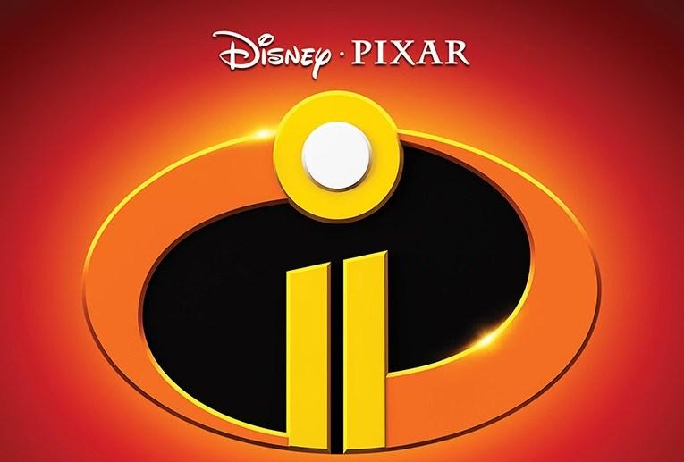 """""""Gli Incredibili 2"""", sequel del film d'animazione del 2004: ecco il trailer!"""
