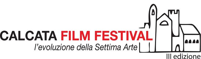 """""""Calcata Film Festival"""": in arrivo mostre e lezioni di cinema!"""