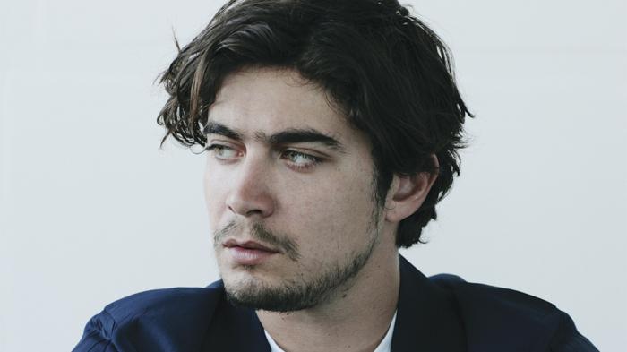 Buon compleanno Riccardo Scamarcio, uno fra gli attori più amati!