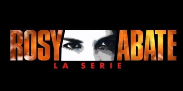 """""""Rosy Abate"""": questa sera la prima puntata dell'attesa serie!"""
