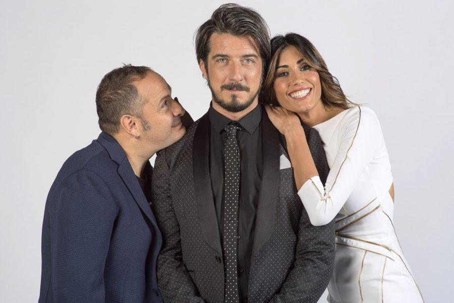 """""""Colorado"""": stasera riparte il programma con Paolo Ruffini su Italia 1!"""