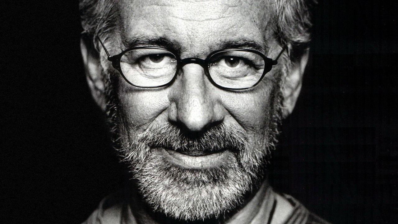 """""""Spielberg"""": arriva il documentario targato HBO alla Festa del Cinema di Roma"""