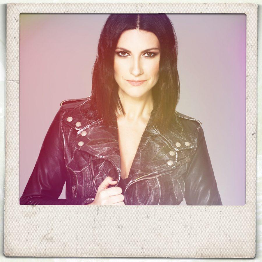 Laura Pausini: nuovo disco e tour mondiale, con anteprima al Circo Massimo!