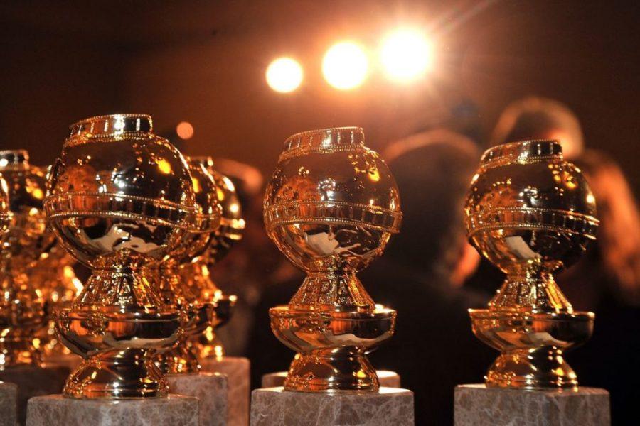 Golden Globe 2018: ecco la lista completa di tutte le nomination