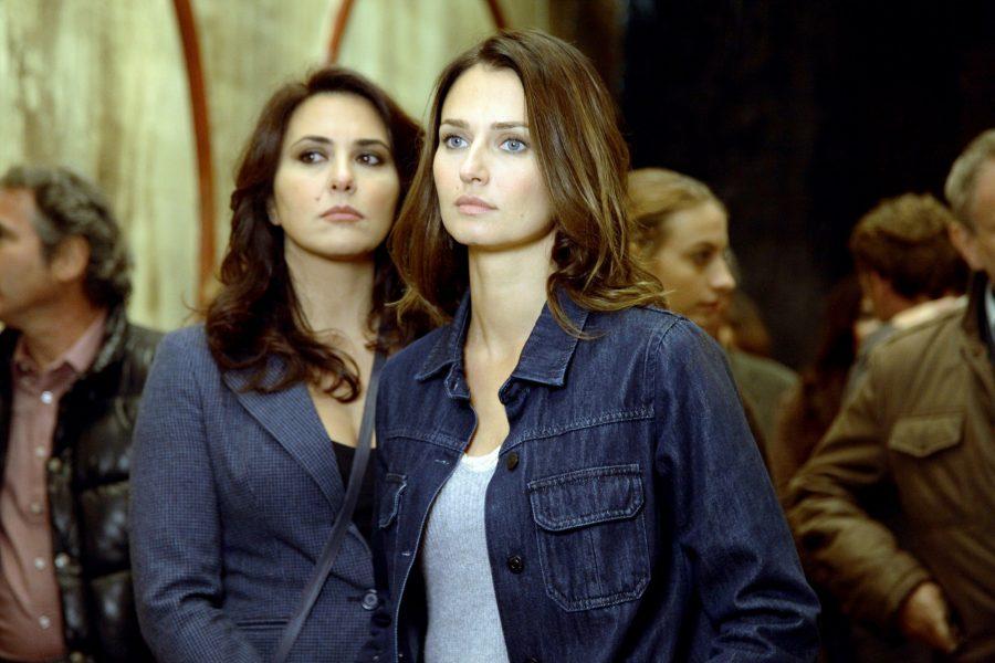 """""""Le tre rose di Eva 4"""": colpi di scena nella penultima puntata?"""