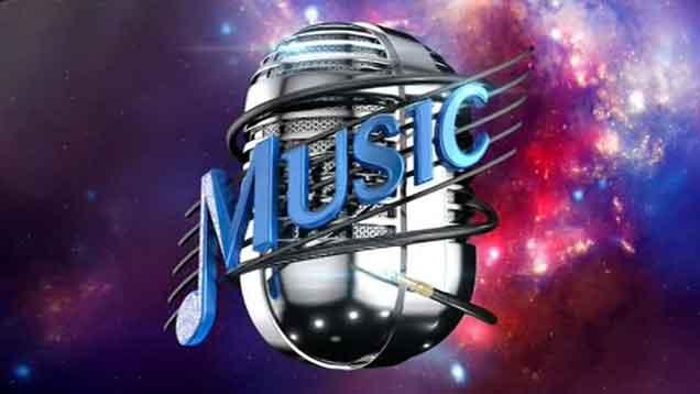 """""""Music"""": domani partirà la nuova edizione del programma di Paolo Bonolis!"""