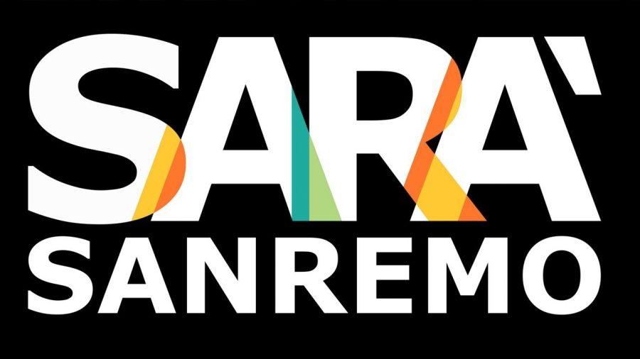 """""""Sarà Sanremo"""": Federico Russo e Claudia Gerini conducono lo show"""
