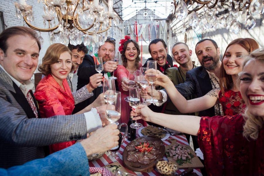 """""""Made in Italy"""": gran bel lavoro cinematografico di Ligabue – La recensione"""