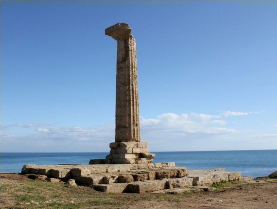 Il Polo Museale della Calabria parteciperà alla manifestazione di TourismA