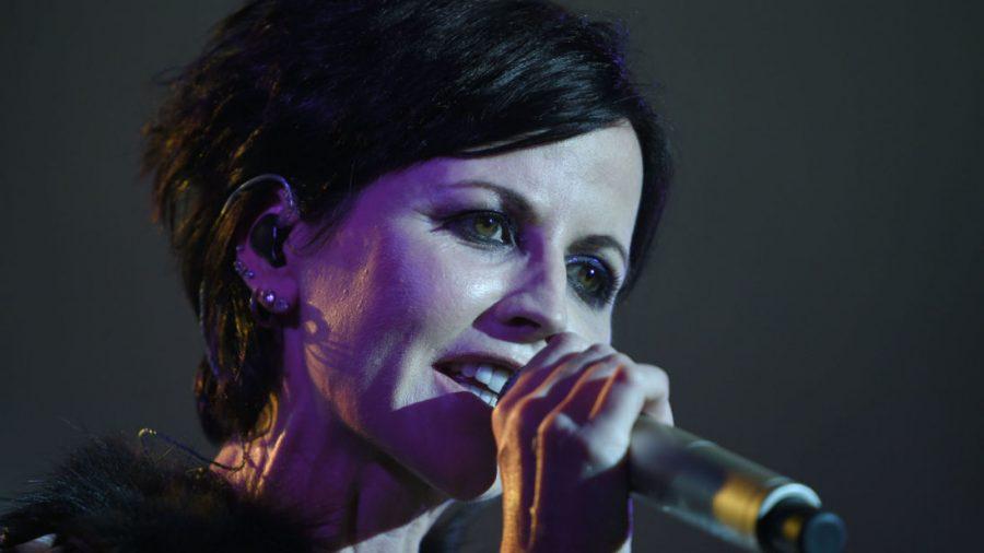 Ultima ora: morta Dolores O'Riordan, la cantante dei Cranberries