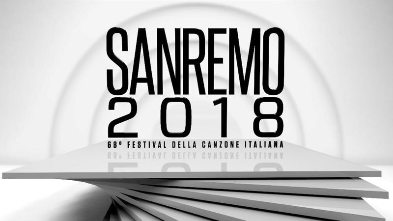 Festival di Sanremo 2018: ecco i primi duetti confermati